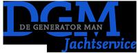 de_generator_man_logo_200px