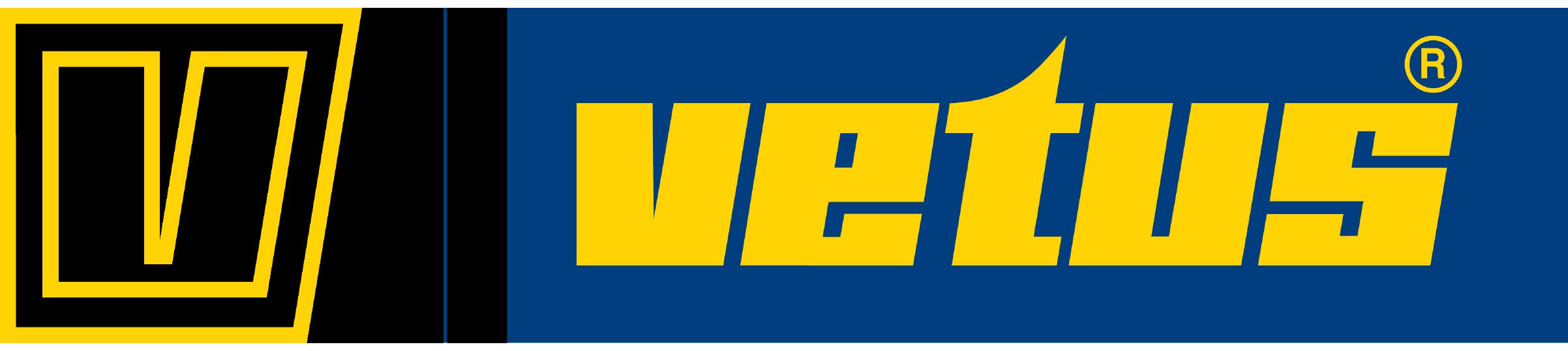 vetus_logo_transparant
